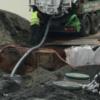 Qu'est-ce qu'une fosse septique ?