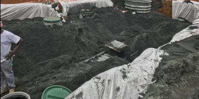 Quels sont les avantages d'une fosse septique ?