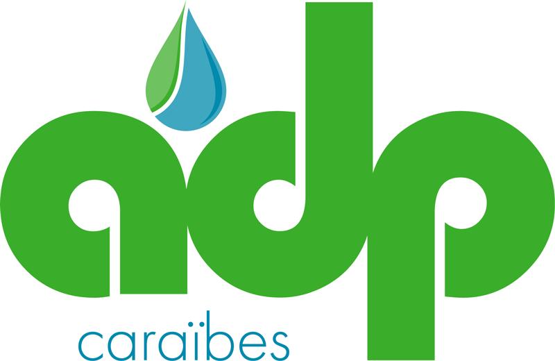ADP Caraïbes